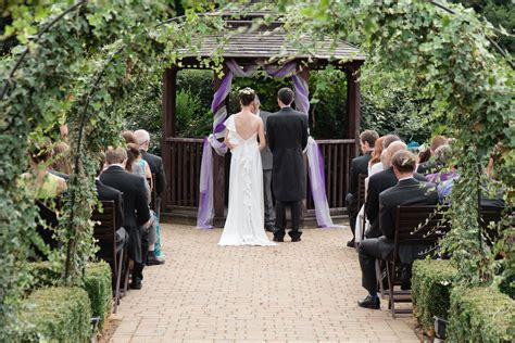 Outside Wedding Photography by Outdoor Wedding Venues Wedding Photography Hertfordshire