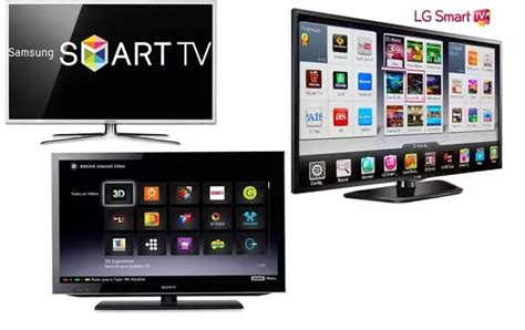 samsung v lg tv which tv brand should one buy sony vs samsung vs lg vs philips quora