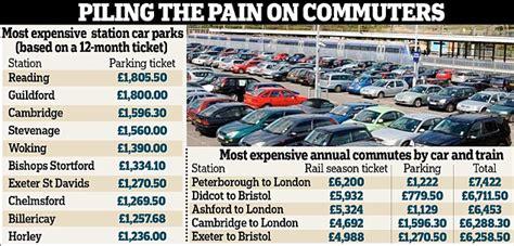 Luxury Car Rental Manila Peterborough In Cambridgeshire Rail Station Car Park Costs