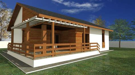 small house with terrace design proiecte de case mici cu terasa acoperita case practice