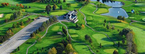 how to become a golf course designer theartcareerproject
