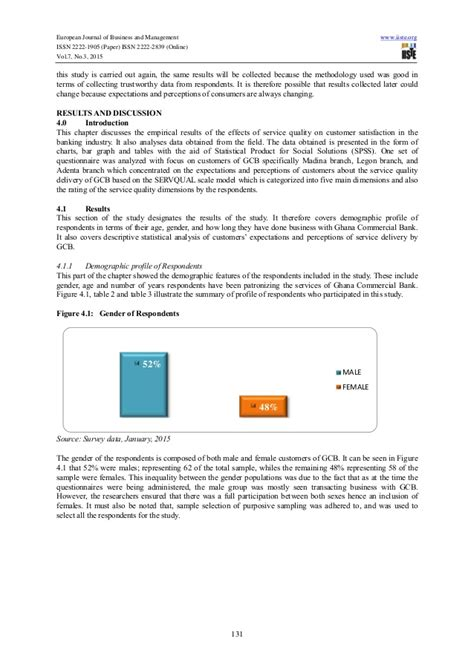 Stockbroker Trainee Cover Letter by Cover Letter For Insurance Adjuster Trainee Challenges Faced During Dissertation