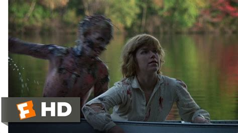 film seri friday the 13th friday the 13th 10 10 movie clip he s still there