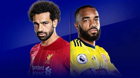 preview link   liverpool  arsenal big