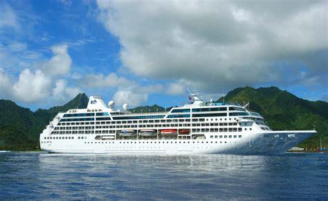 princess cruises south america princess cruises adds new south america and tahiti