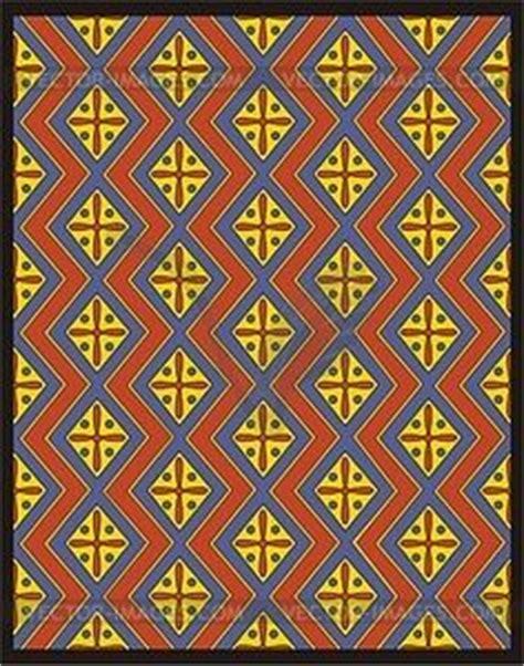 pattern in egyptian art pinterest the world s catalog of ideas