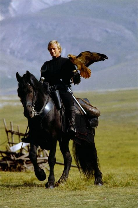 film love on a horse 47 best images about ladyhawke on pinterest image search