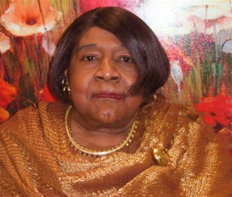 rosa brown obituary hartsville sc hines funeral home