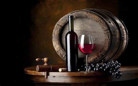 Stelan Vina wine counteracts benefits of intensive exercise