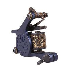 tattoo gun wholesale look at this great site http tattoo t4zcns06