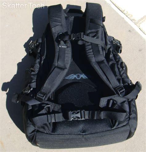 xl hydration pack day pack reviews camelbak assault xl skatter