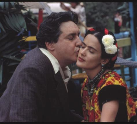 frida kahlo biography pelicula otros biopics con glamour frida kahlo la producci 243 n