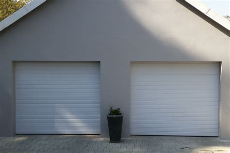 Single Steel Garage Door King King Garage Door