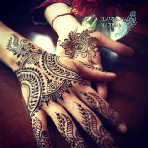 henna tattoos maine hire remarkable blackbird henna artist in
