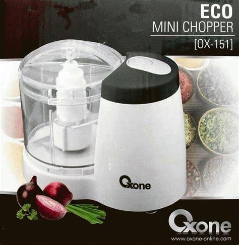 Freezer Mini Untuk Daging alat penggiling daging permudah acara masakmu harga