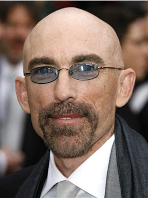 jack jackie earle haley pictures photos of jackie earle haley imdb