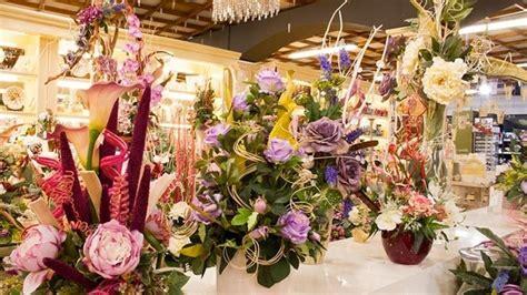 composizione fiori secchi fiori secchi composizioni fiori secchi composizioni di