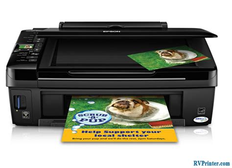 resetter epson l1300 printer free download epson l1300 printer resetter rvprinter com