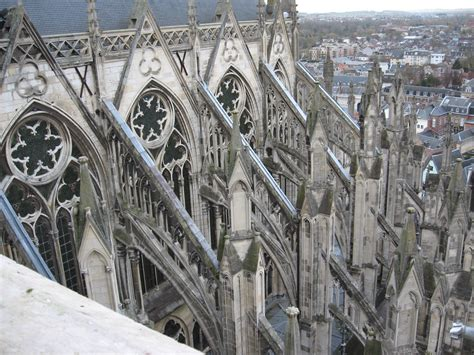 gothic design 1000 images about gothic architecture on pinterest