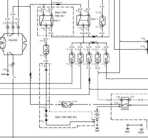 2004 ski doo wiring diagram wiring diagram not center