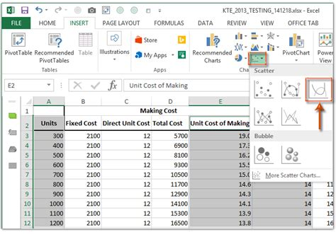 make vs buy template how to calculate make or buy decisions in excel