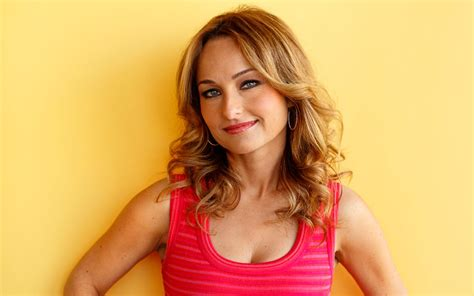 giada de laurentiis giada de laurentiis bets big on her first restaurant in