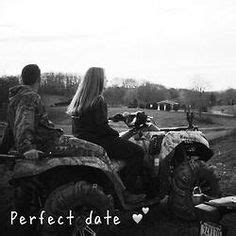 mudding relationship goals atv 4 four wheeler dirty vinyl decal sticker mud it