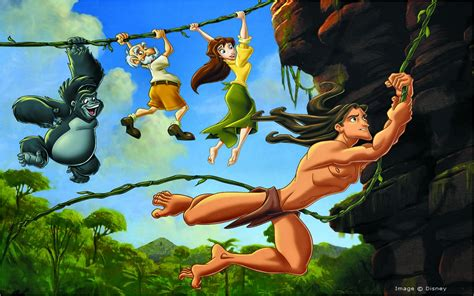 Kaos Animasi Jungle Book kumpulan gambar legend of gambar lucu terbaru animation pictures