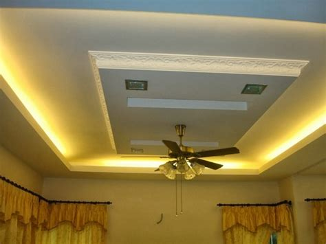 False Ceiling Price by Thermocol False Ceilings Gypsum Flower Manufacturer From