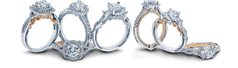 wedding bands with engagement ring collection designer engagement rings and wedding rings