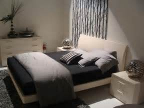 Bedroom Designs For Small Spaces 30 Small Bedroom Interior Designs Created To Enlargen Your