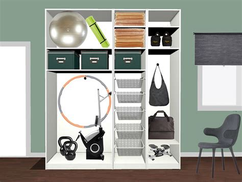 palestra in casa esercizi esercizi da fare in casa casafacile