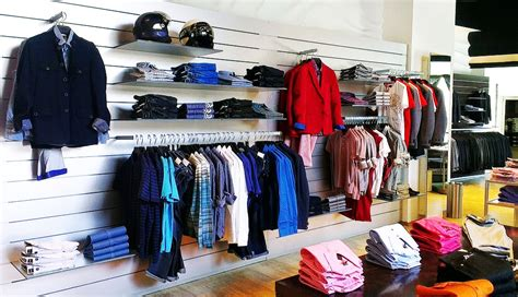 Overstock Introduces New Designer Store 2 4 working with overstock and closeout designer clothing and