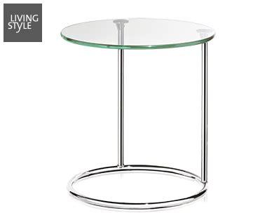 wann wurde glas erfunden aldi s 252 d glas beistelltisch