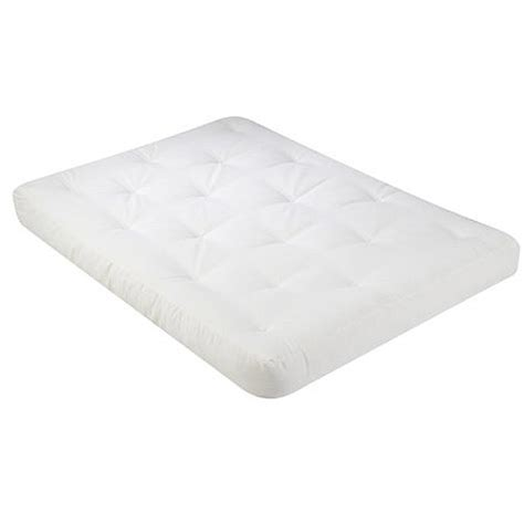 Futon Walmart Mattress by Serta Liberty 4 Quot Futon Mattress Walmart