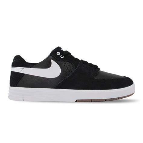 Sepatu Nike Paul Rodriguez 3 16 best sepatu skateboard images on skateboard