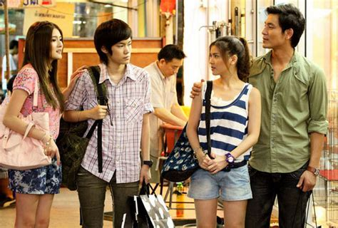 film remaja thailand yes or no asian movies yes or no thailand