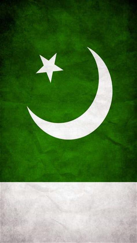 pakistan flag wallpaper  mobile gallery