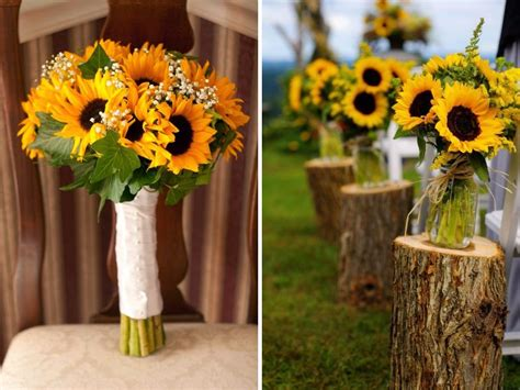 Inexpensive Wedding Flowers by 15 Breathtaking Affordable Wedding Flowers Everafterguide