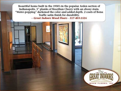 gallery of hardwood floor refinishing photos by