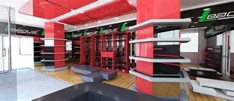 Sepatu Booth Cewek Murah jasa eksterior interior desain jasa desain toko sepatu