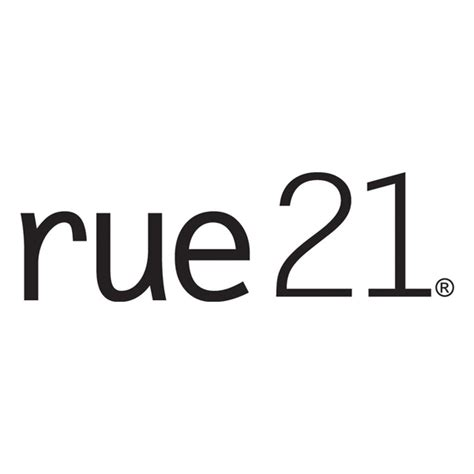 Rue 21 Application Alliance Rue21 Application Apply
