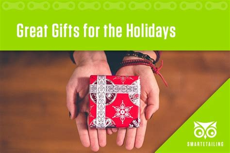 Gift Cards With Names On Them - grow holiday sales with gift cards on your website