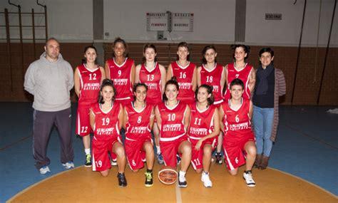 basket bridge pavia basket femminile gavirate batte pavia varesesport