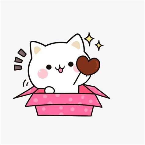 imagenes kanjis japoneses cartoon kitten korea cartoon creative japanese cartoon