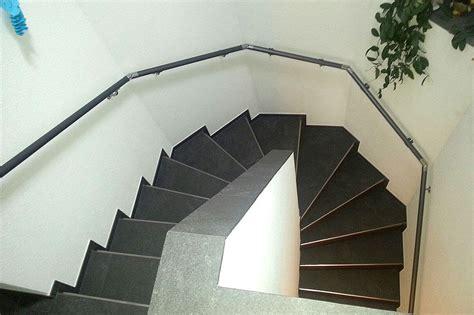 handlauf treppe innen flexofit handl 228 ufe innen beispiele