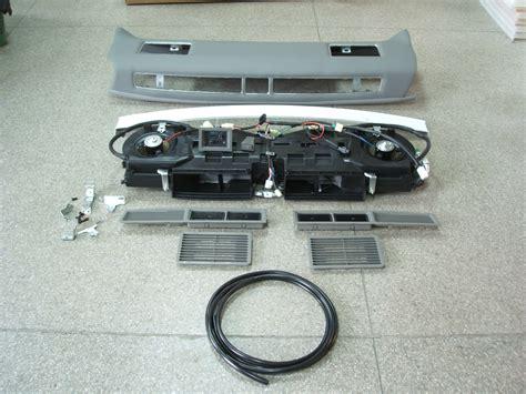 products evaporator unit wwwcoolmatercomcnauto air
