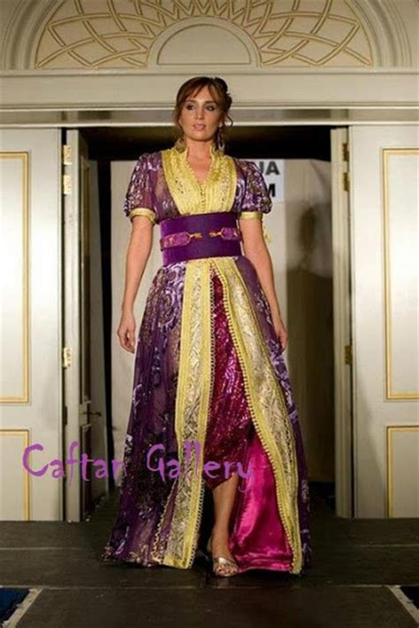 modile kafton kaftan model 2013 caftan gallery