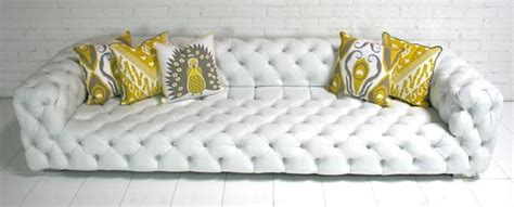 beachy couch www roomservicestore com palm beach sofa
