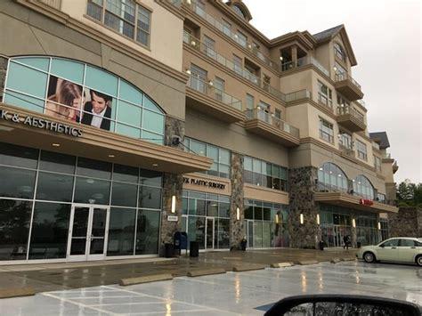 Sephora Garden City Ri by Photo4 Jpg Picture Of Garden City Center Cranston